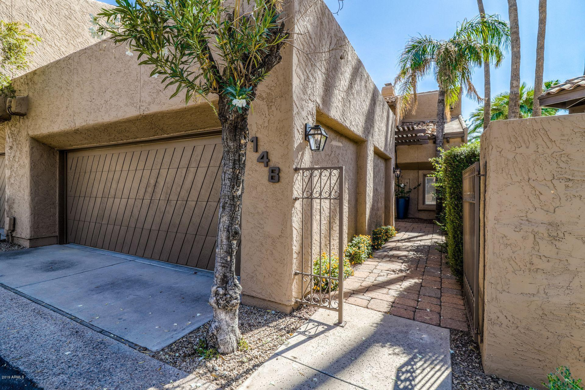 Photo of 4438 E CAMELBACK Road #148, Phoenix, AZ 85018