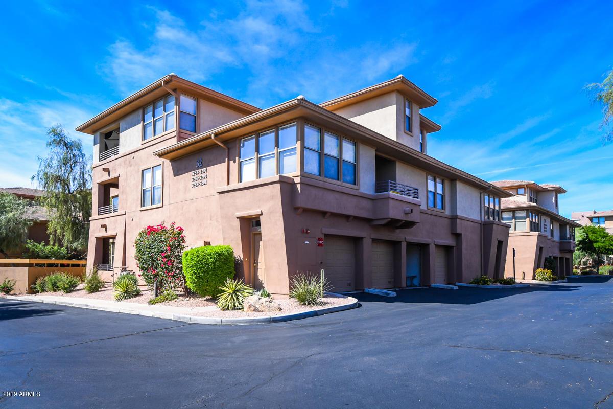 Photo of 19777 N 76TH Street #2290, Scottsdale, AZ 85255