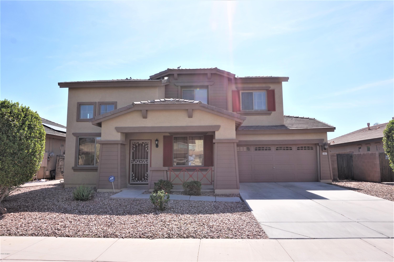 MLS 5994000 13607 W Catalina Drive, Avondale, AZ 85392 Avondale Homes for Rent