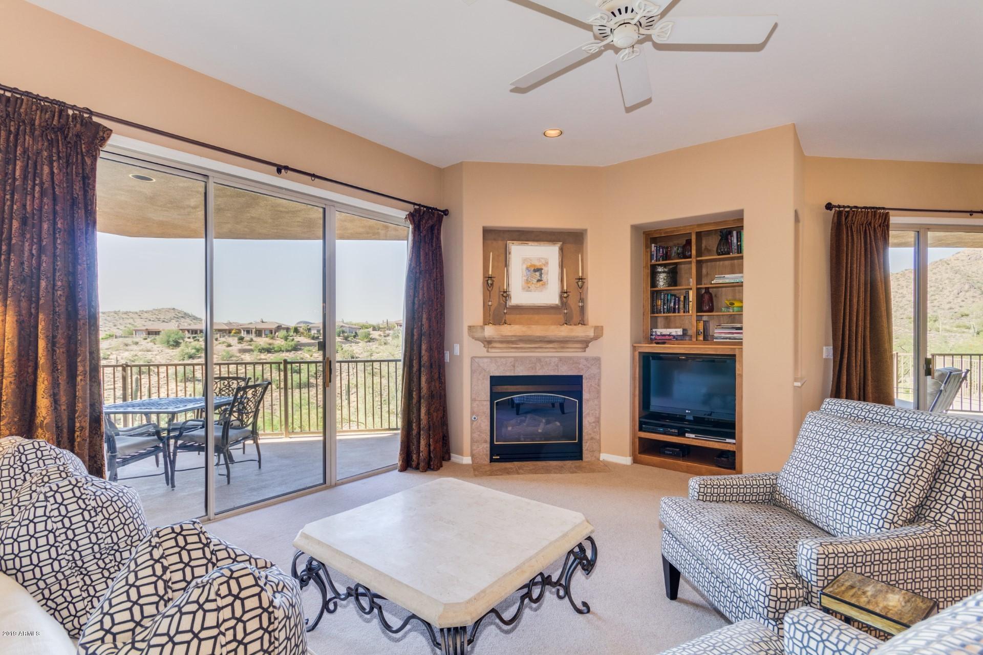 Photo of 14850 E GRANDVIEW Drive #244, Fountain Hills, AZ 85268