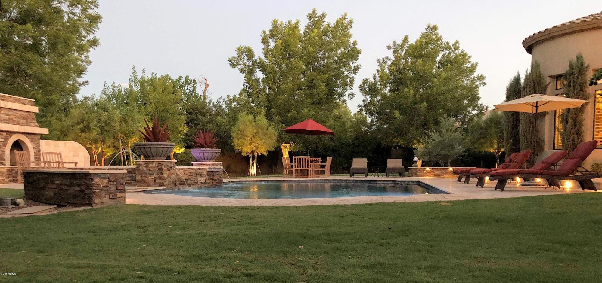 Photo of 24285 S 201ST Court, Queen Creek, AZ 85142