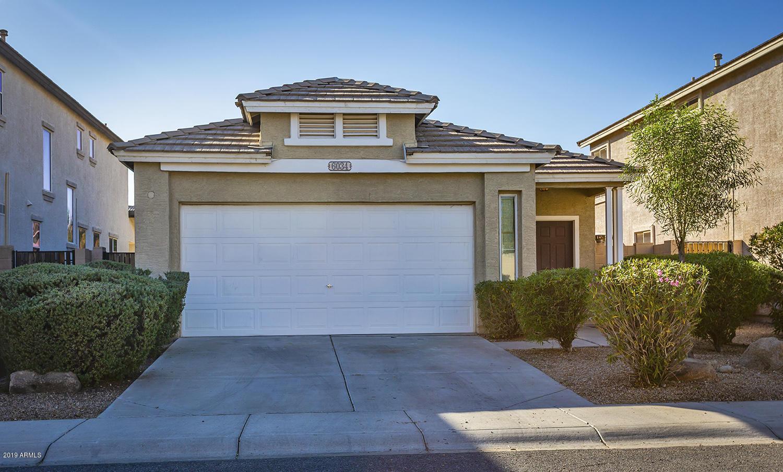 Photo of 6034 N FLORENCE Avenue, Litchfield Park, AZ 85340