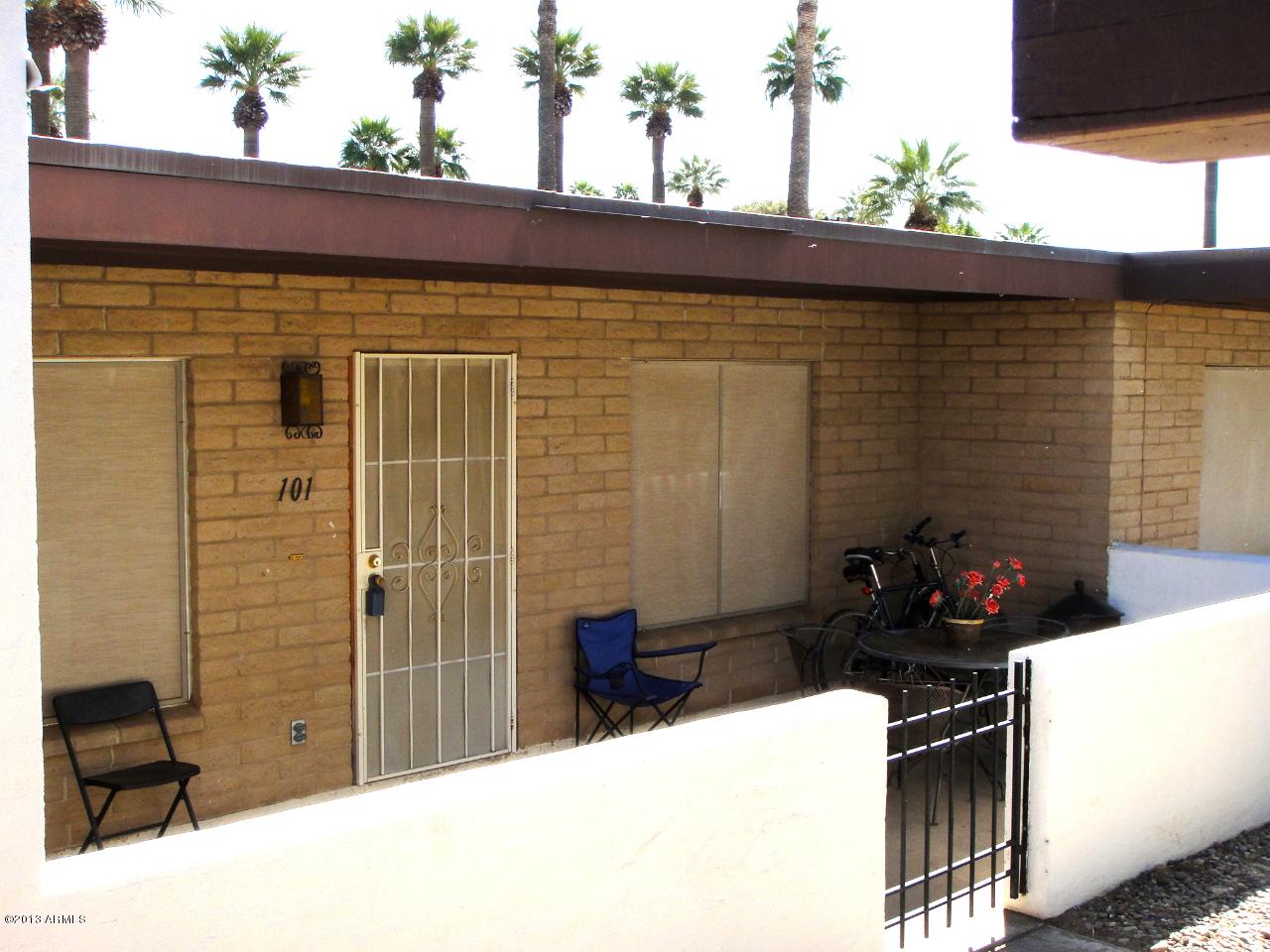 Photo of 220 S OLD LITCHFIELD Road #101, Litchfield Park, AZ 85340