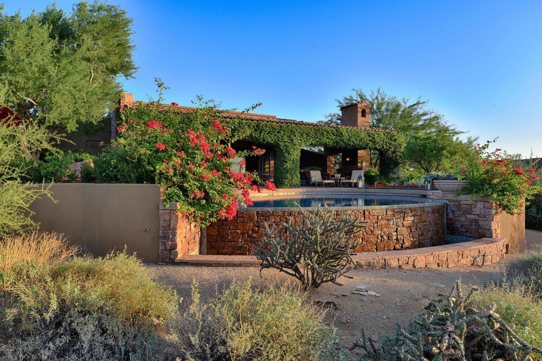 MLS 5994843 10040 E HAPPY VALLEY Road Unit 597, Scottsdale, AZ 85255 Scottsdale AZ Desert Highlands