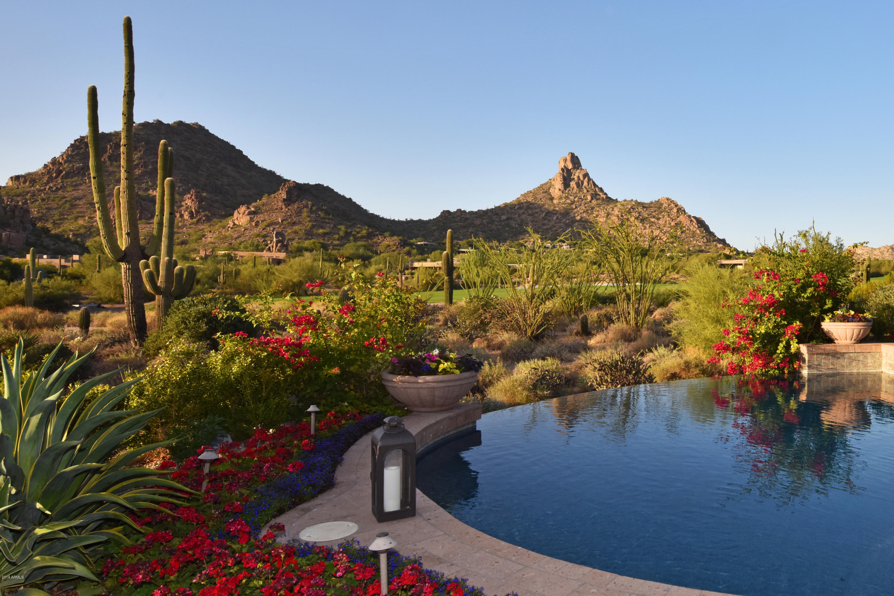 Photo of 10040 E HAPPY VALLEY Road #597, Scottsdale, AZ 85255