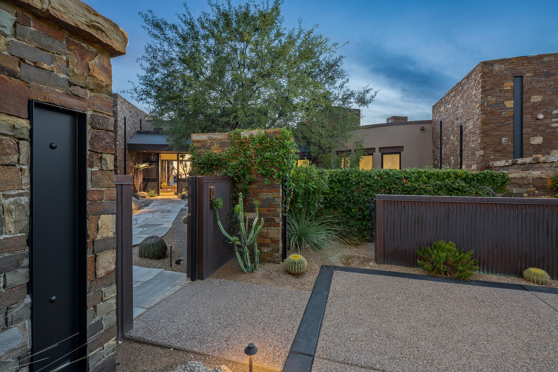 Photo of 41188 N 102ND Place, Scottsdale, AZ 85262