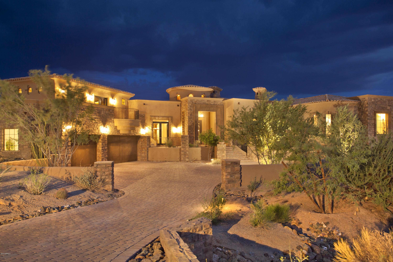 Photo of 37475 N 104TH Place, Scottsdale, AZ 85262
