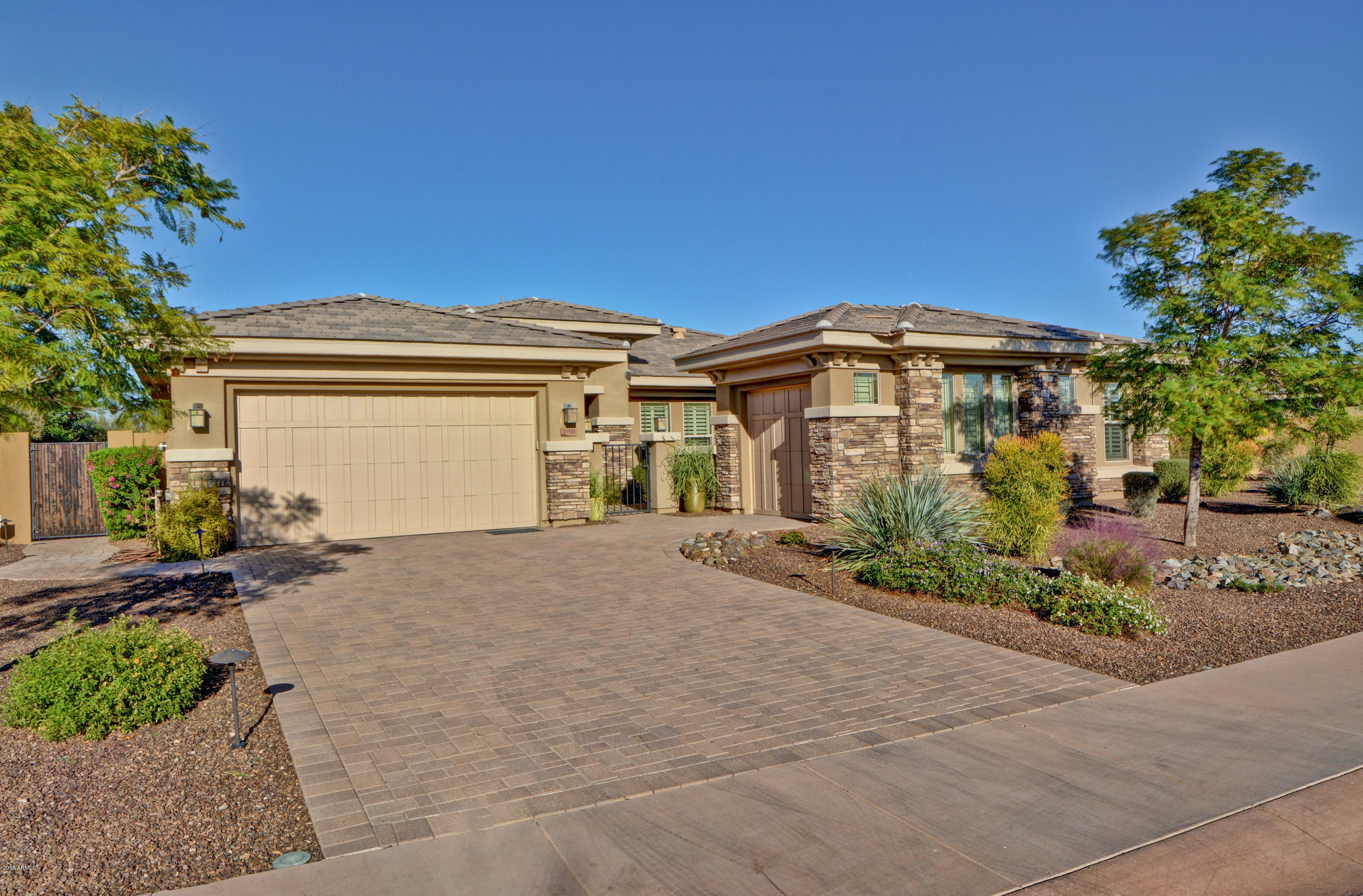 Photo of 31101 N 129TH Avenue, Peoria, AZ 85383