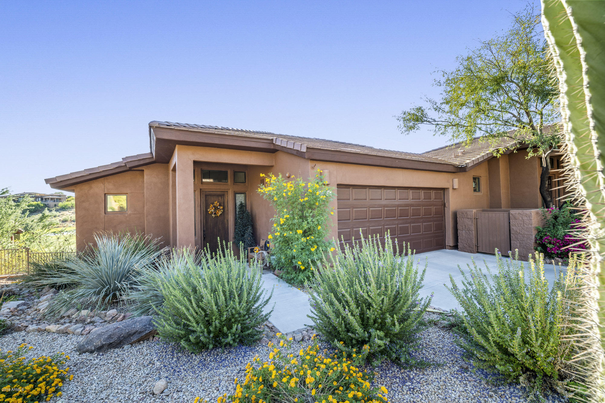 Photo of 16231 E LINKS Drive #19, Fountain Hills, AZ 85268