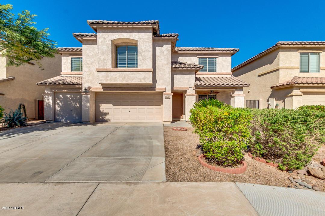 Photo of 43226 W Maricopa Avenue, Maricopa, AZ 85138
