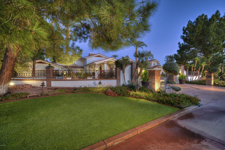 MLS 5996378 37 Biltmore Estates Drive, Phoenix, AZ 85016 Phoenix AZ Biltmore