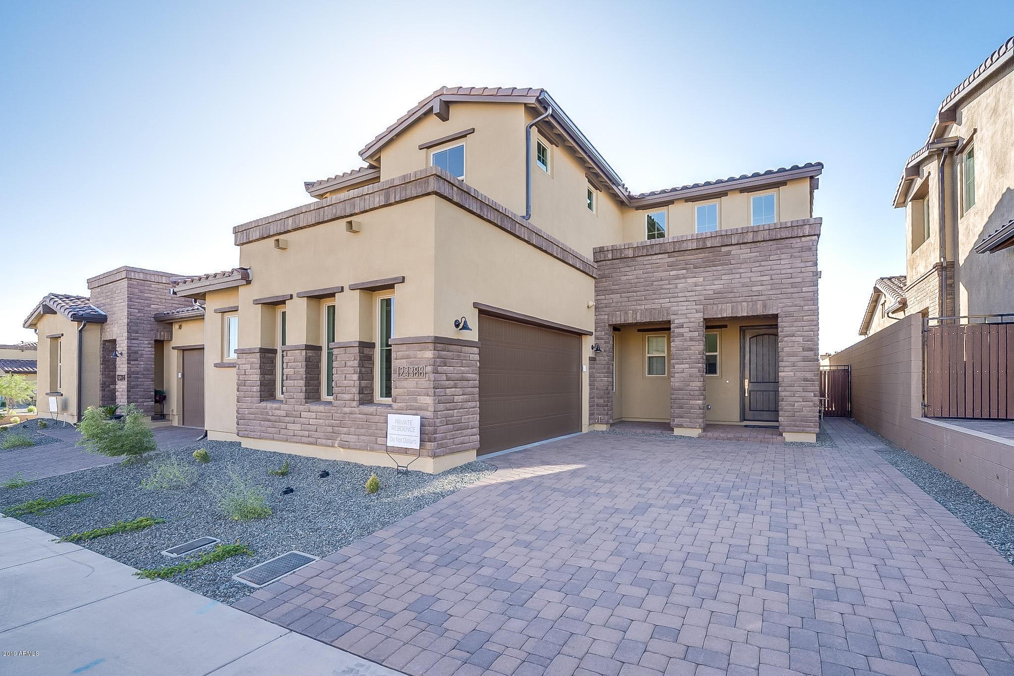 Photo of 23388 N 75TH Street, Scottsdale, AZ 85255
