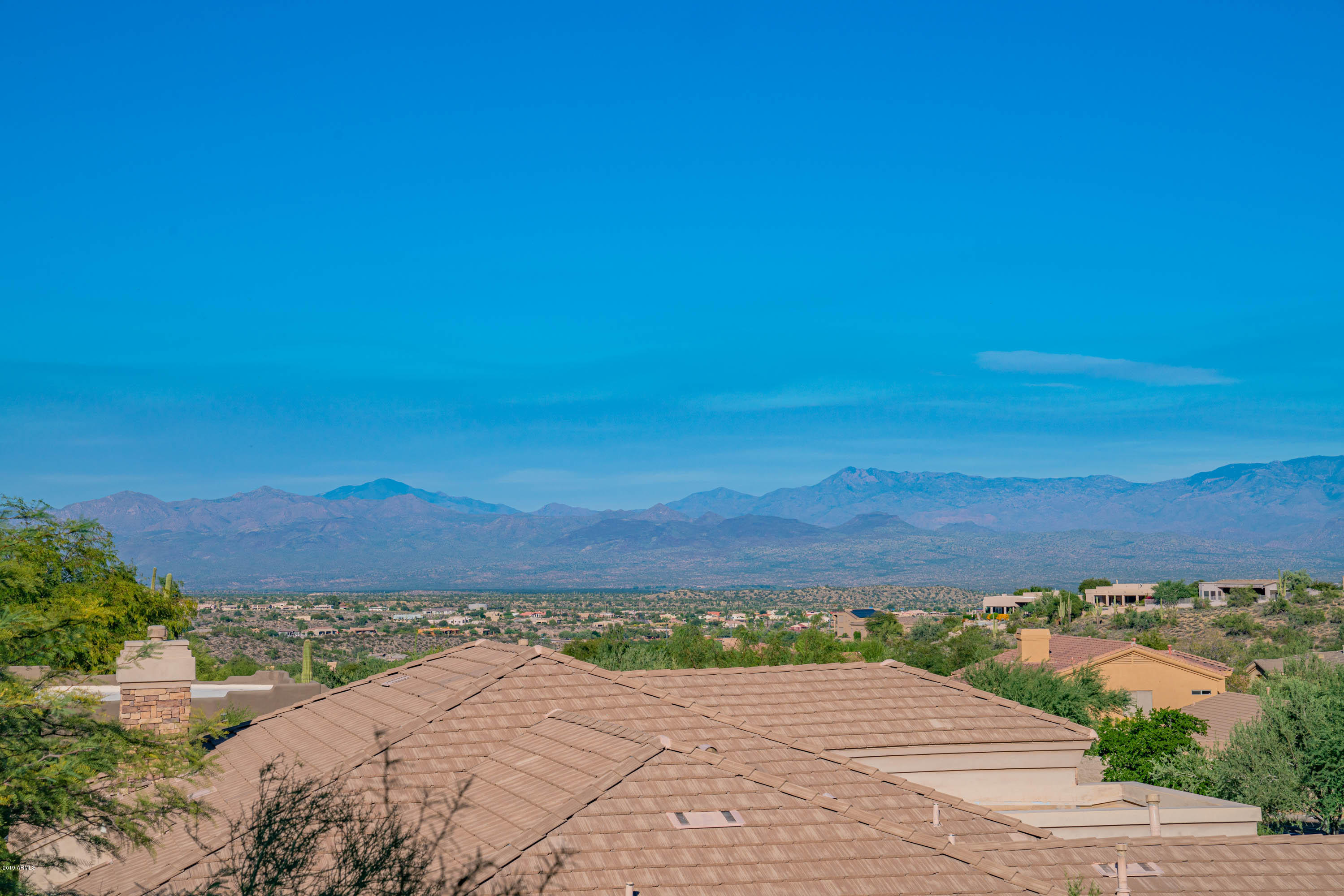 MLS 5998051 13430 N Sunridge Drive, Fountain Hills, AZ 85268 Fountain Hills AZ REO Bank Owned Foreclosure