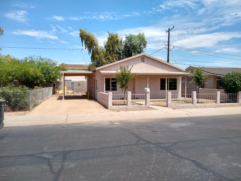 Photo of 345 S OREGON Street, Chandler, AZ 85225