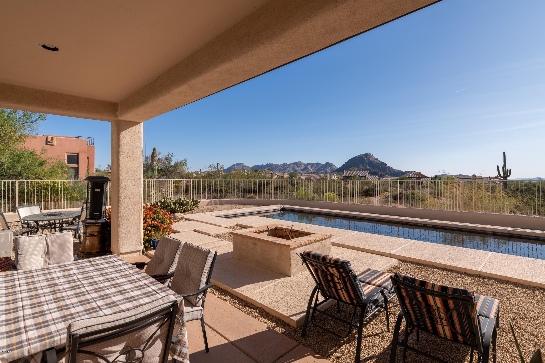 Photo of 11065 E MARK Lane, Scottsdale, AZ 85262