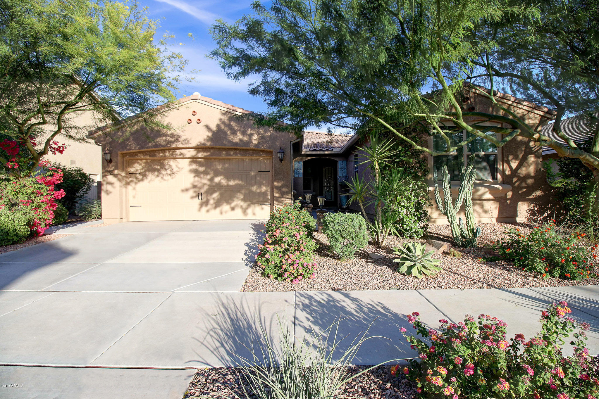 Photo of 8763 N 89TH Drive, Peoria, AZ 85345