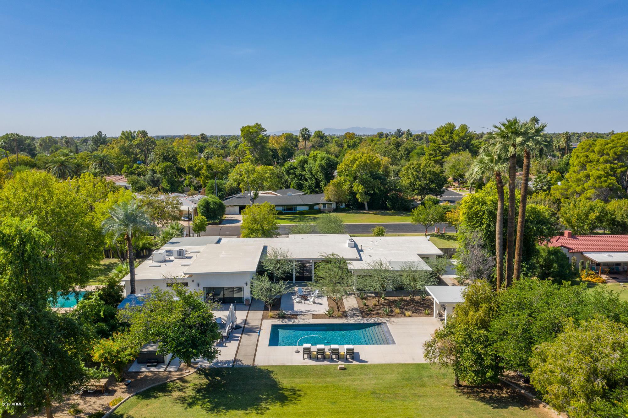 Photo of 5727 N 3RD Avenue, Phoenix, AZ 85013