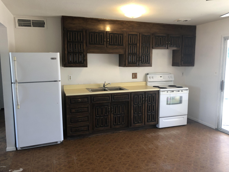 MLS 5997645 2838 N 70TH Drive, Phoenix, AZ 85035 Affordable Homes in Phoenix
