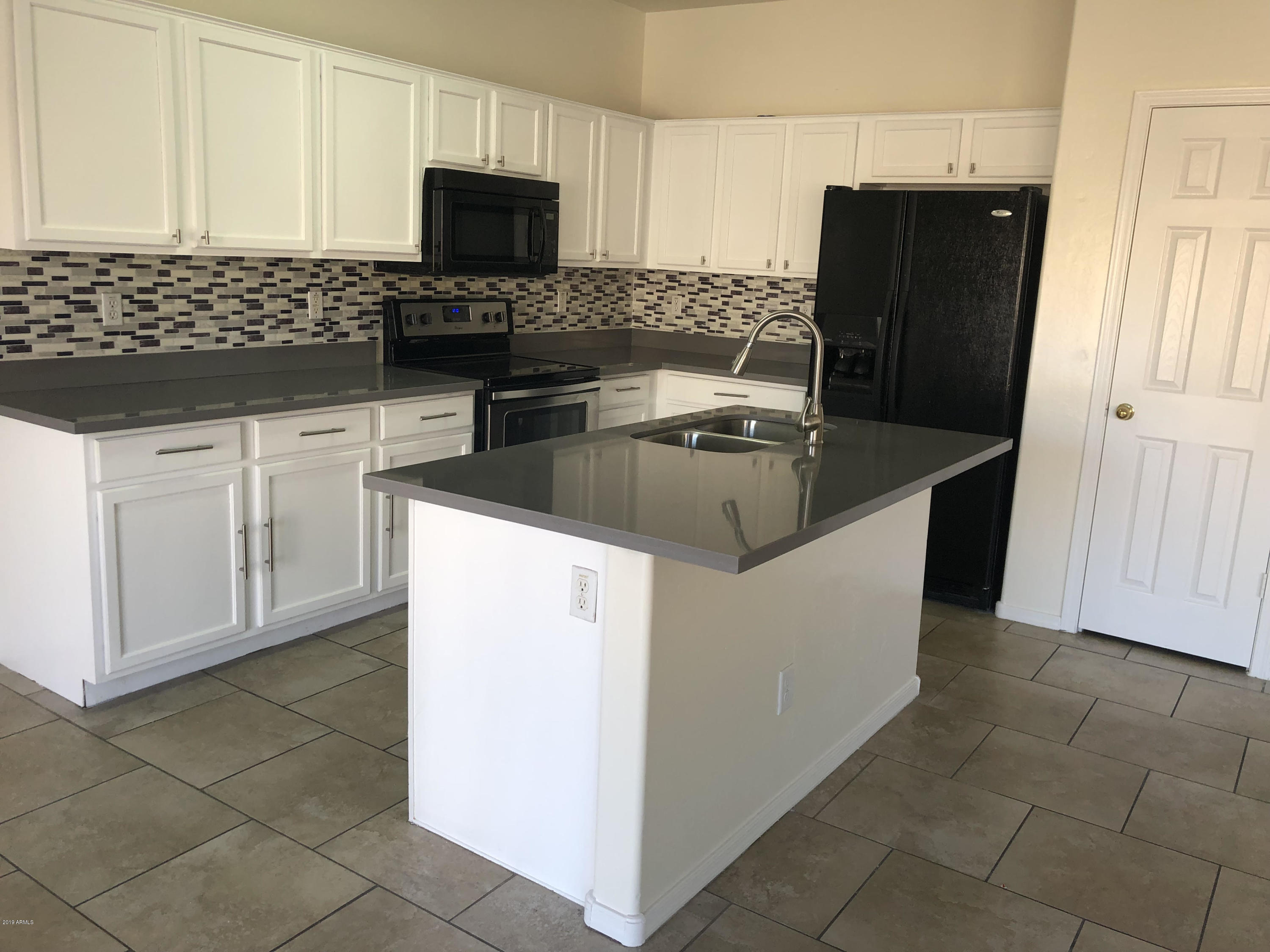 MLS 5997730 10512 W MAGNOLIA Street, Tolleson, AZ 85353 Tolleson Homes for Rent