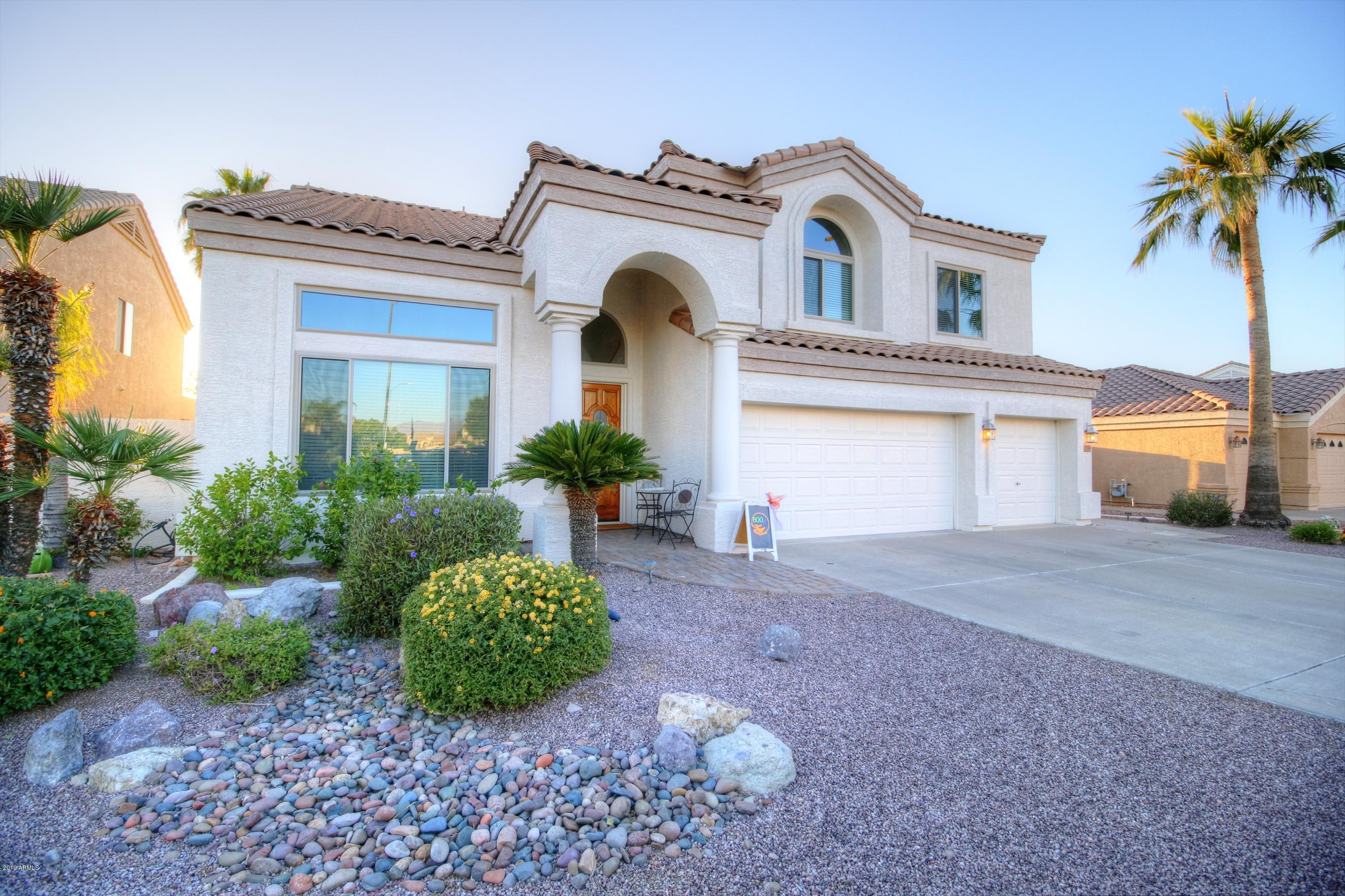 Photo of 2238 S Duval --, Mesa, AZ 85209