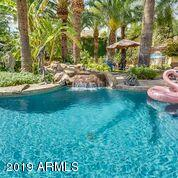Photo of 45 BILTMORE ESTATES Drive, Phoenix, AZ 85016