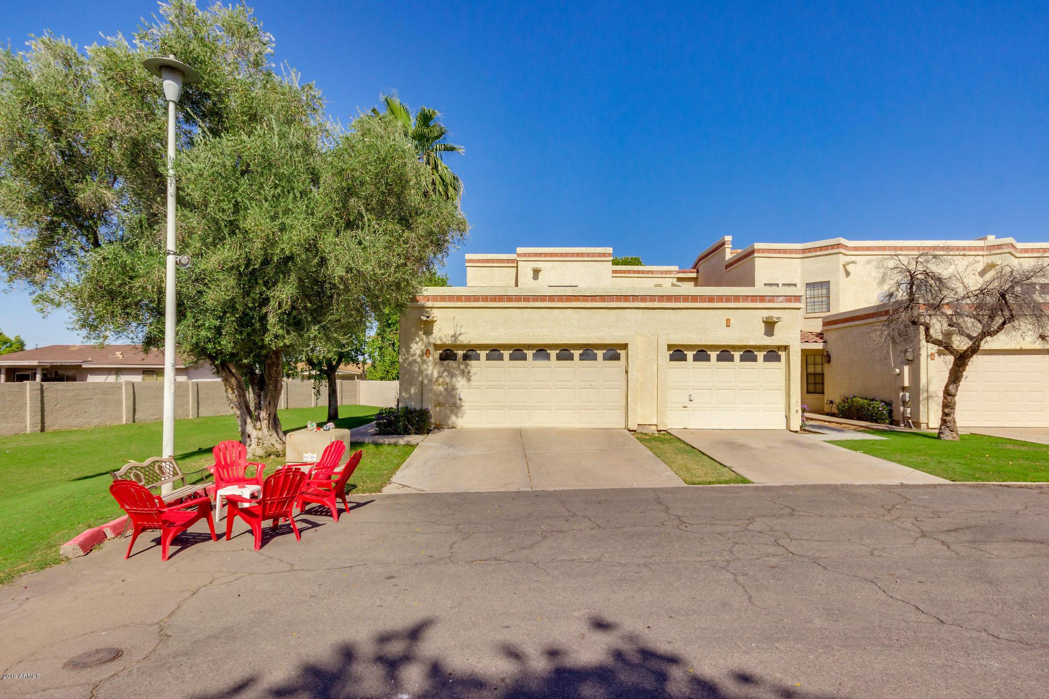 Photo of 250 W Juniper Avenue #27, Gilbert, AZ 85233