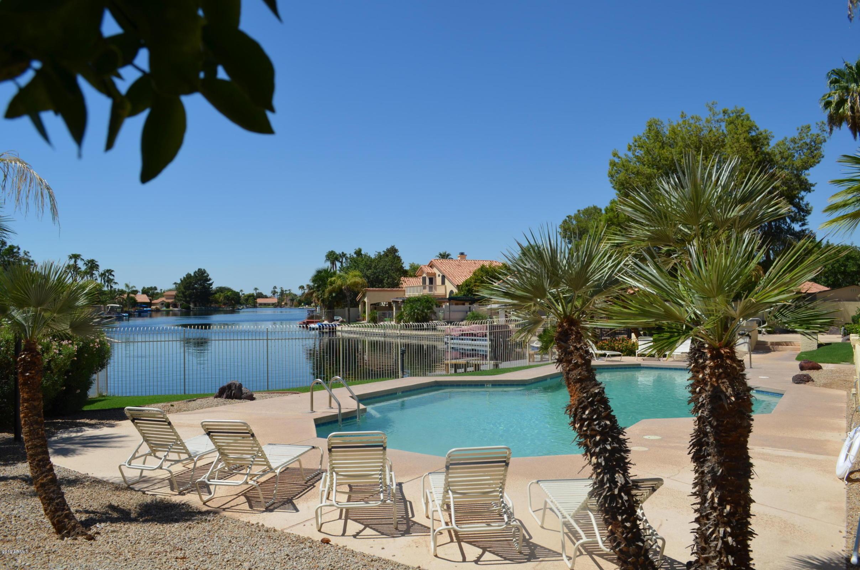 MLS 5995078 10945 W POINSETTIA Drive, Avondale, AZ 85392 Avondale Homes for Rent