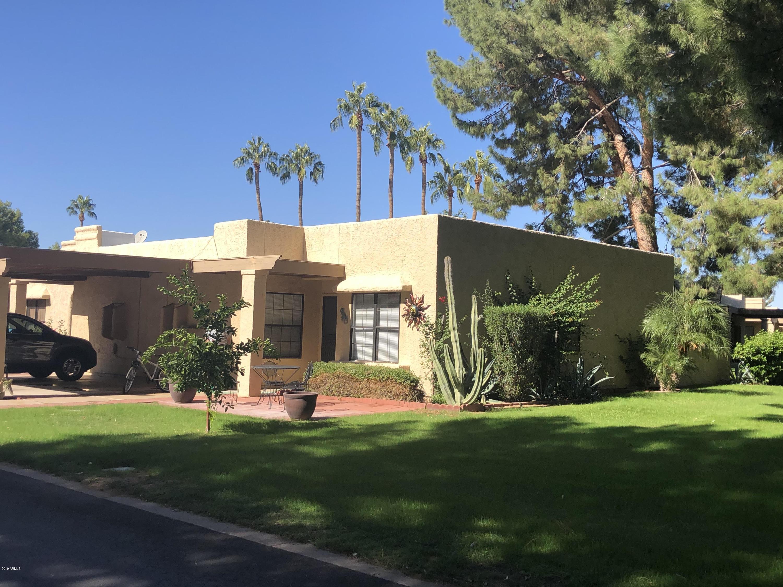 Photo of 7736 E DESERT FLOWER Avenue, Mesa, AZ 85208