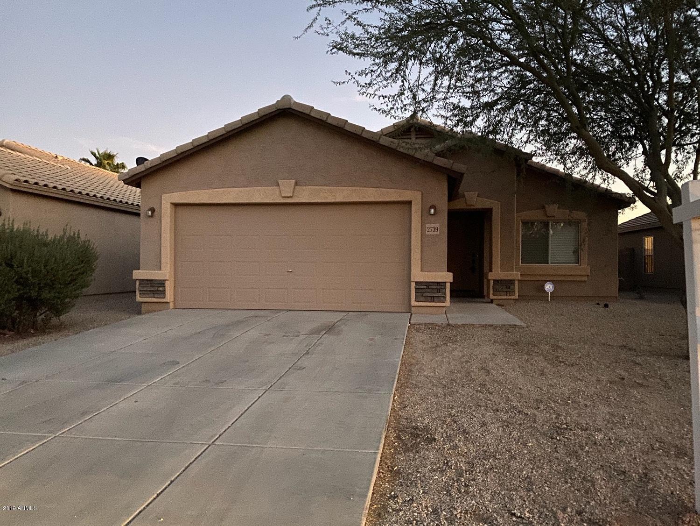 Photo of 2739 E OLIVINE Road, San Tan Valley, AZ 85143