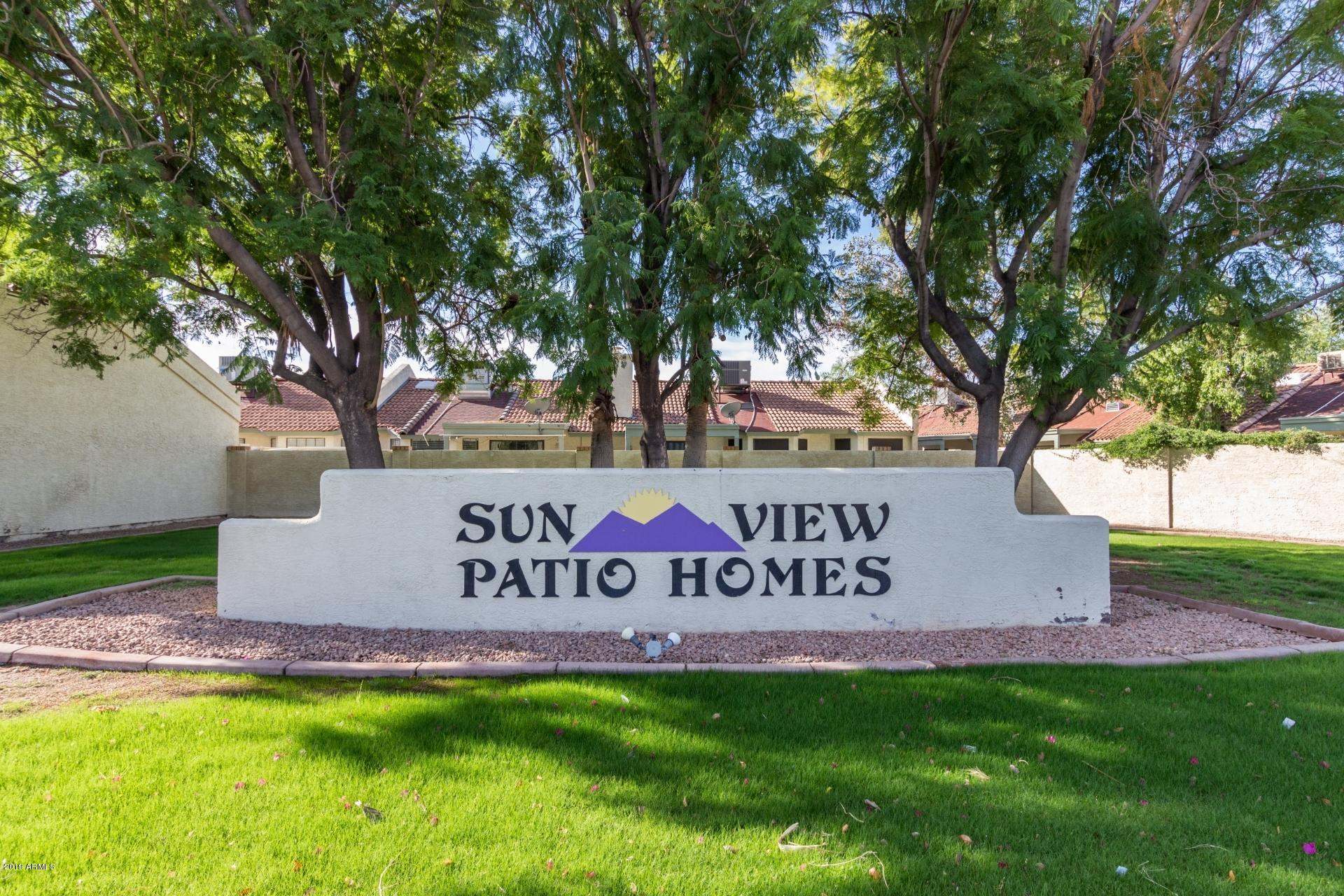 Photo of 1500 N Sunview Parkway #24, Gilbert, AZ 85234