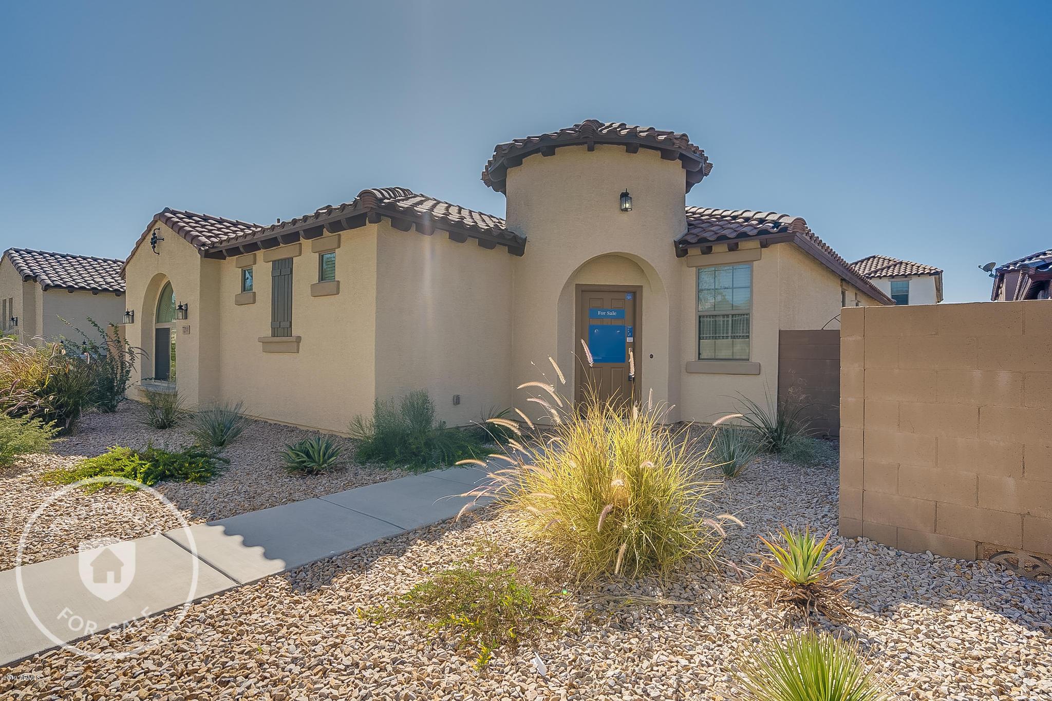 Photo of 7214 E ORION Street, Mesa, AZ 85207