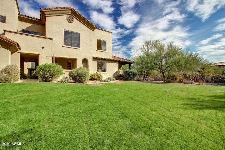 Photo of 20801 N 90th Place #145, Scottsdale, AZ 85255
