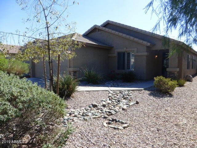 Photo of 13749 W PECK Drive, Litchfield Park, AZ 85340