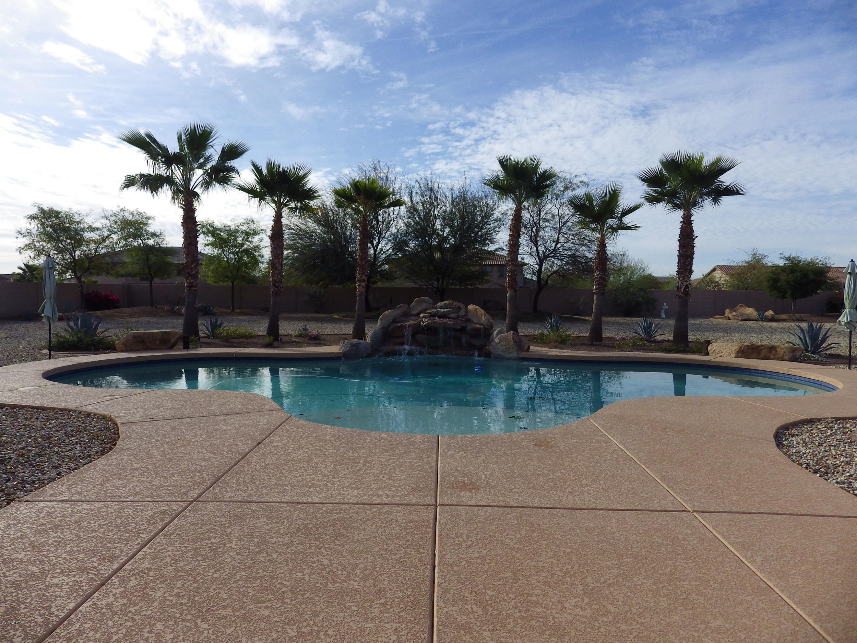 Photo of 14465 W YUCATAN Street, Surprise, AZ 85379