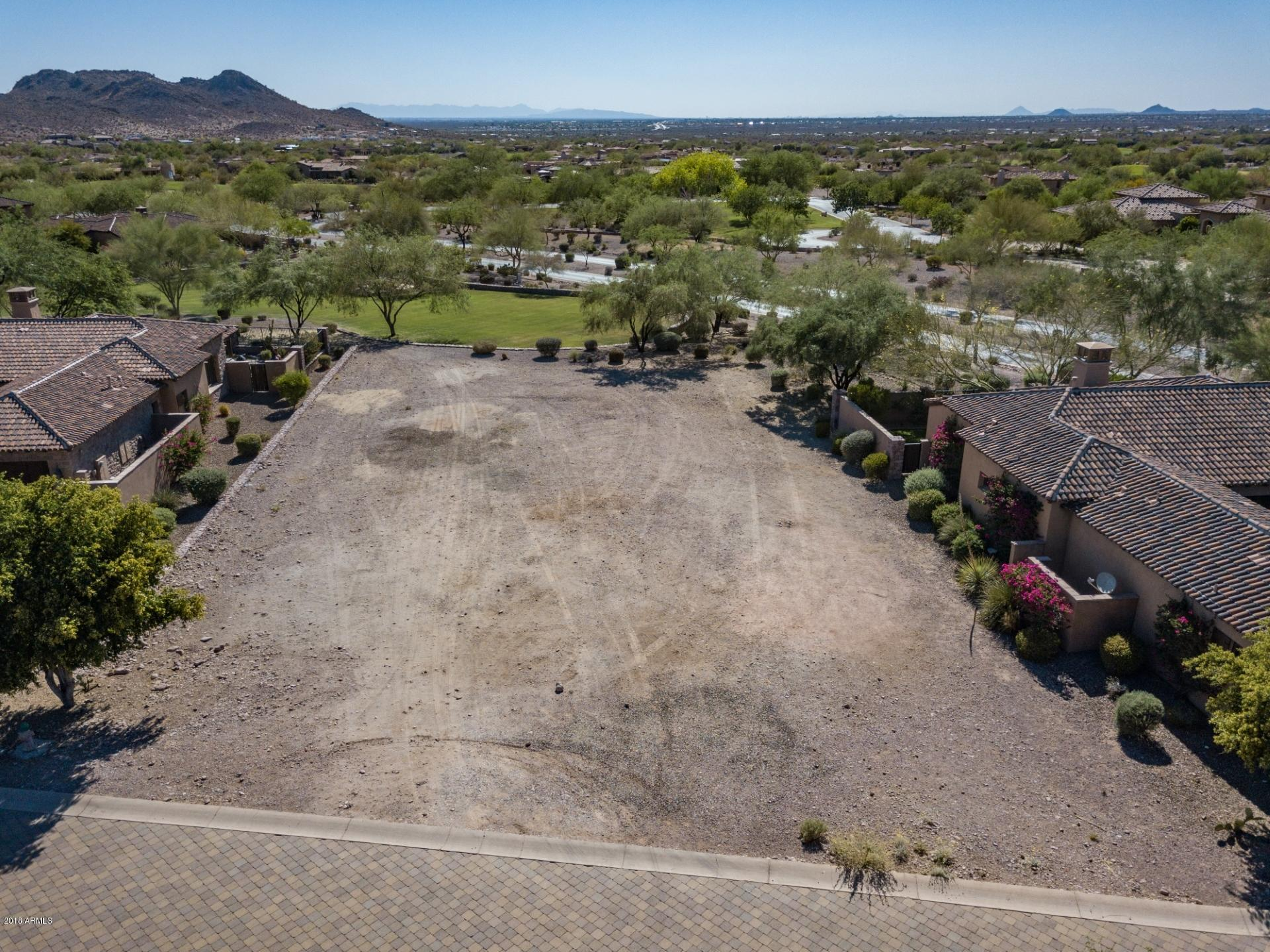 Photo of 2928 S PROSPECTOR Circle, Gold Canyon, AZ 85118