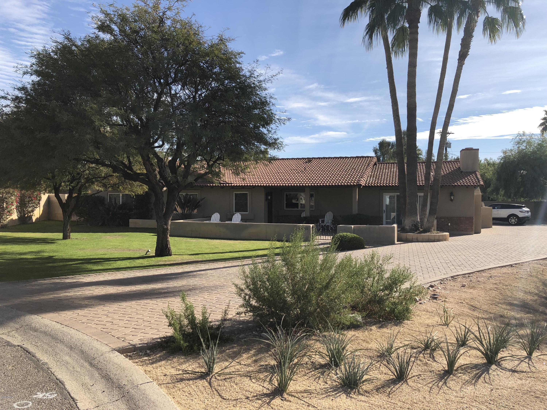 MLS 6000757 4037 E MONTEBELLO Avenue, Phoenix, AZ 85018 Homes w/ Casitas in Phoenix