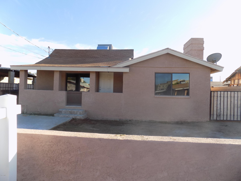 Photo of 3915 W CALLE PRIMERA --, Chandler, AZ 85226
