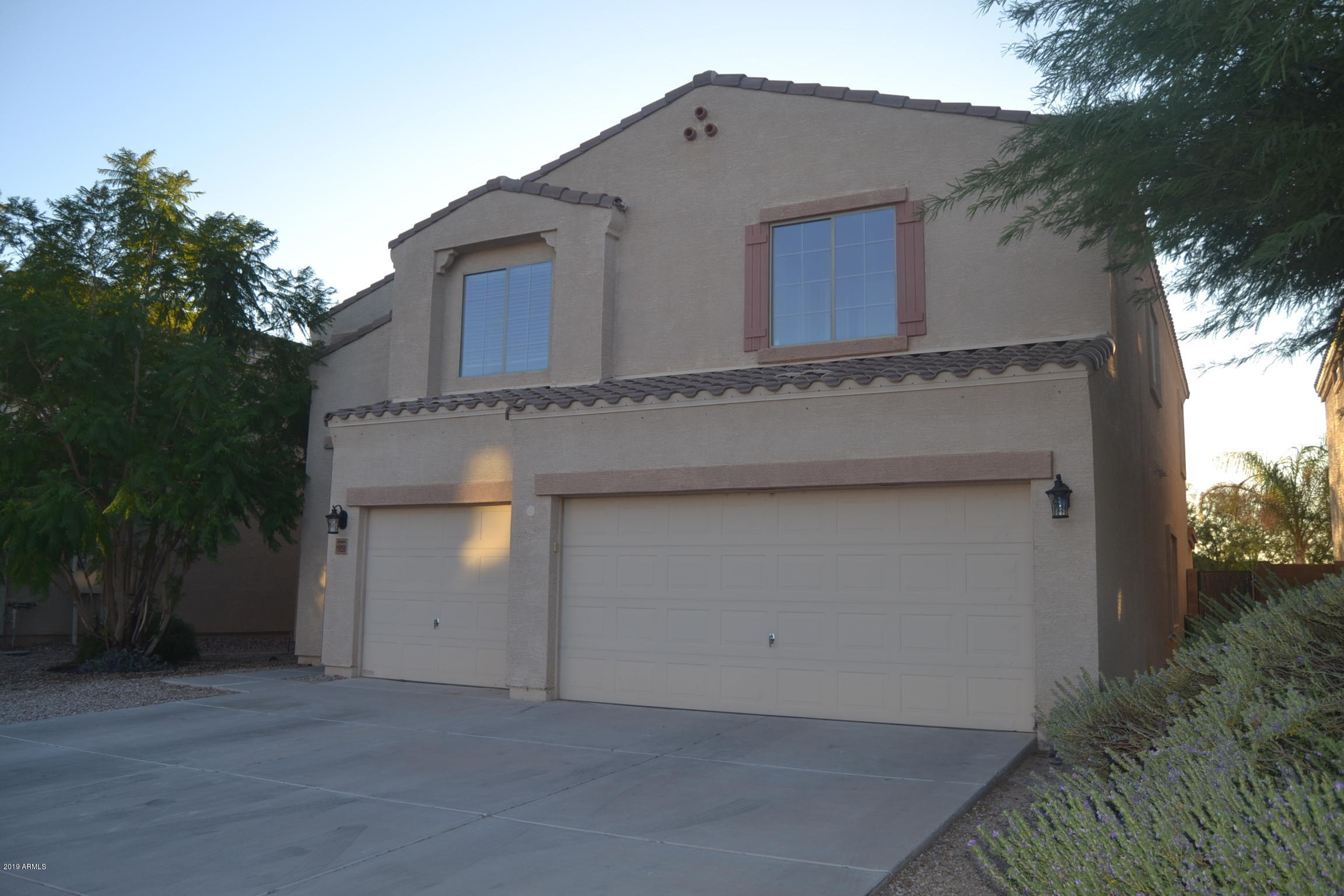 Photo of 19350 N IBIS Way, Maricopa, AZ 85138