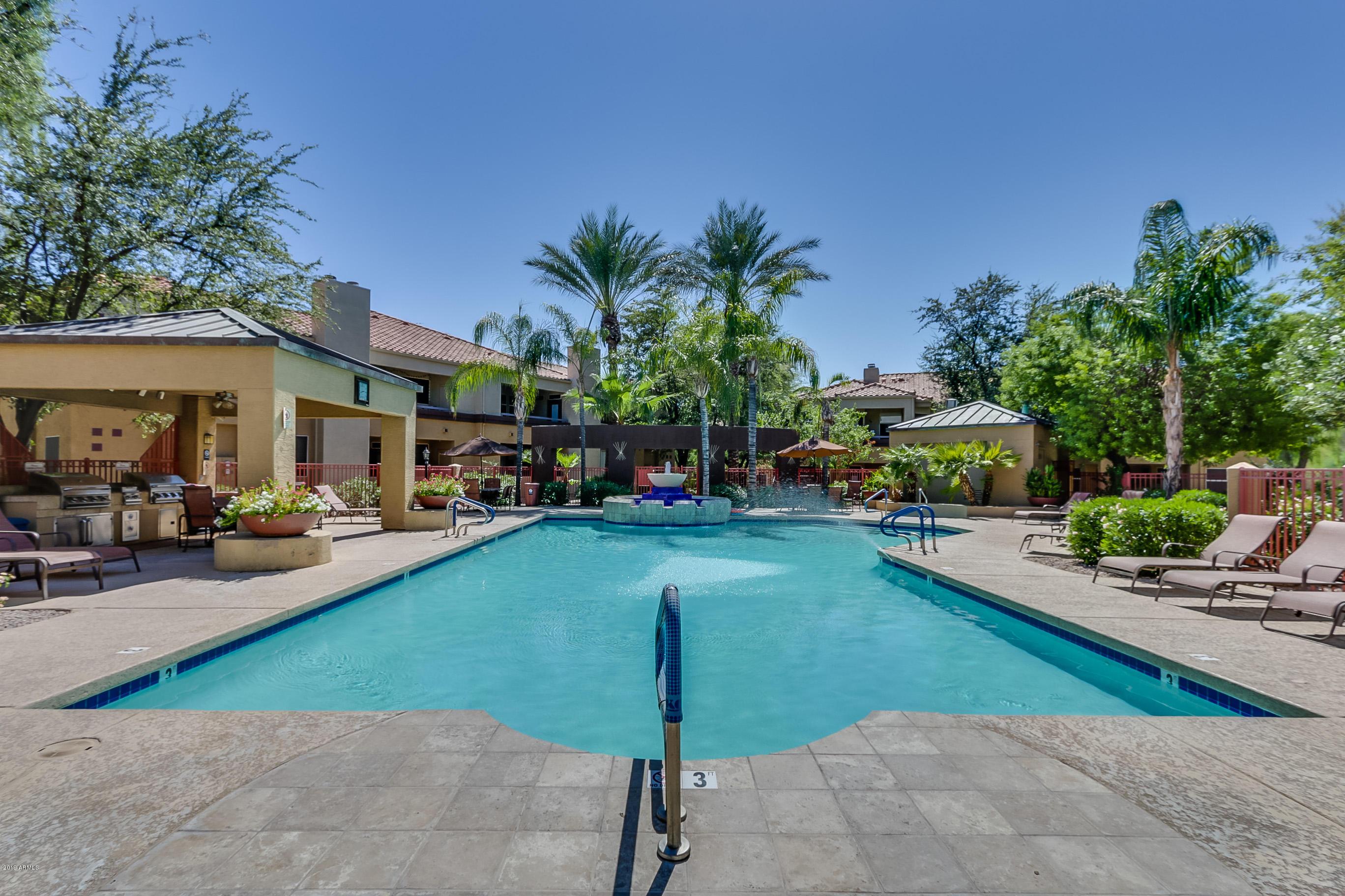 Photo of 11375 E SAHUARO Drive #1082, Scottsdale, AZ 85259