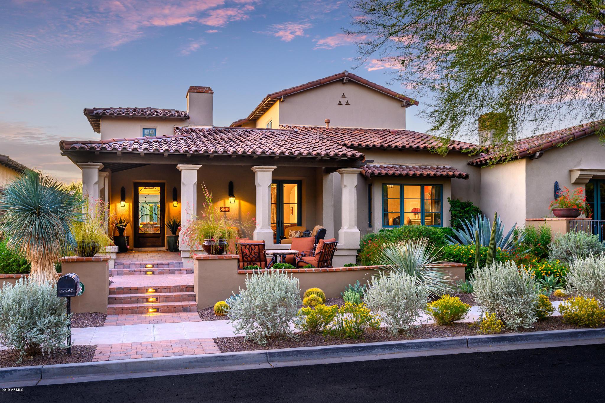 Photo of 19997 N 101ST Place #1112, Scottsdale, AZ 85255