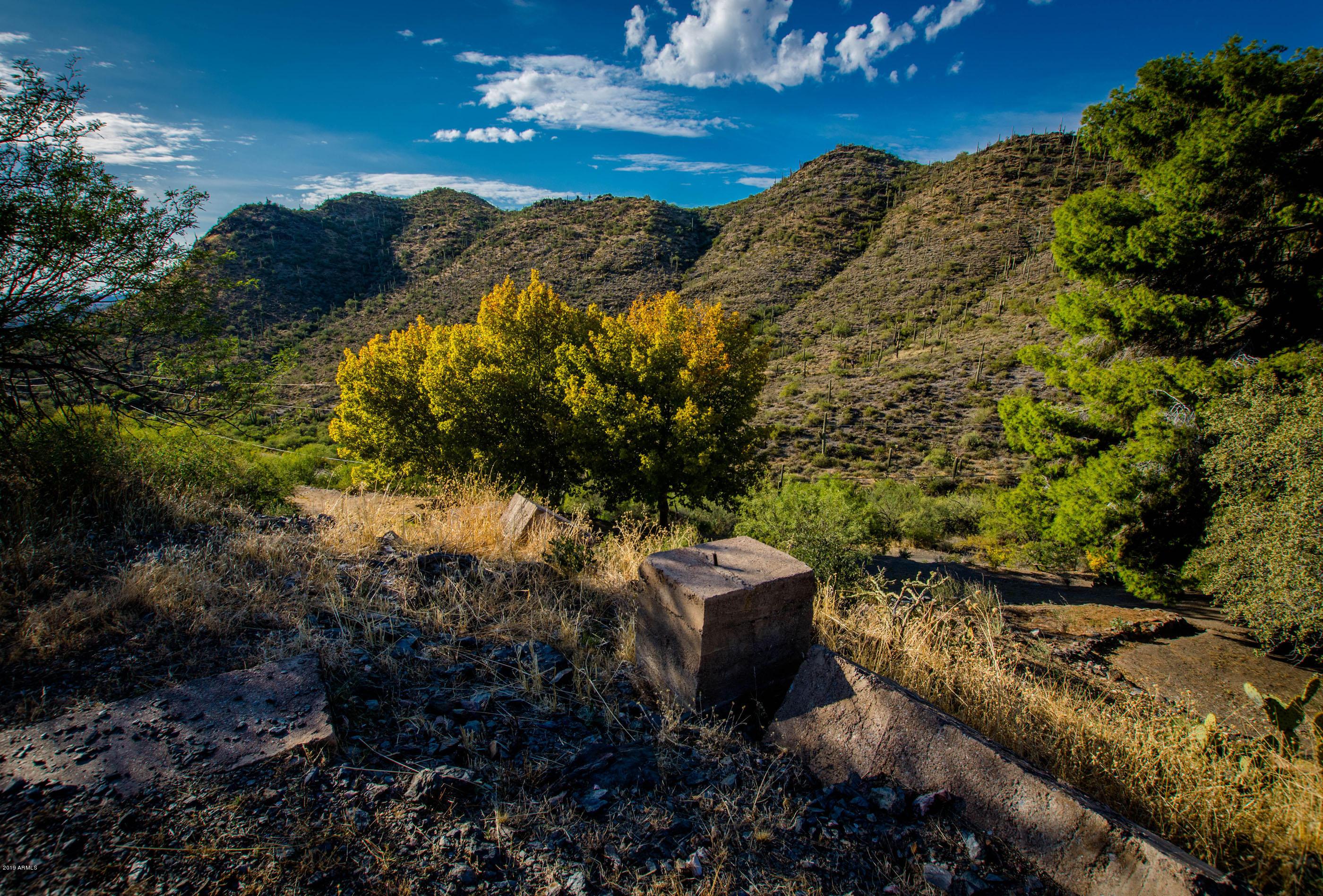 Photo of 7718 E GOLDEN REEF Road, Cave Creek, AZ 85331