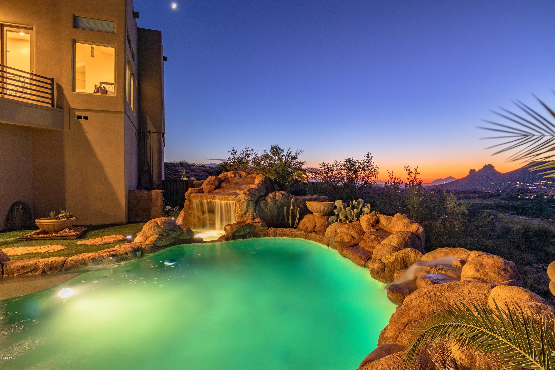 MLS 6001829 15130 E MIRAVISTA Drive, Fountain Hills, AZ 85268 Fountain Hills AZ Eagle Mountain