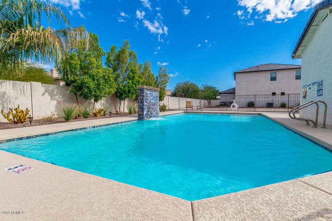 MLS 6002343 16435 S 10TH Street, Phoenix, AZ 85048 Ahwatukee Community AZ Newly Built