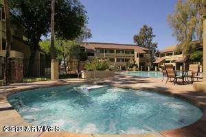 Photo of 1331 W BASELINE Road #226, Mesa, AZ 85202