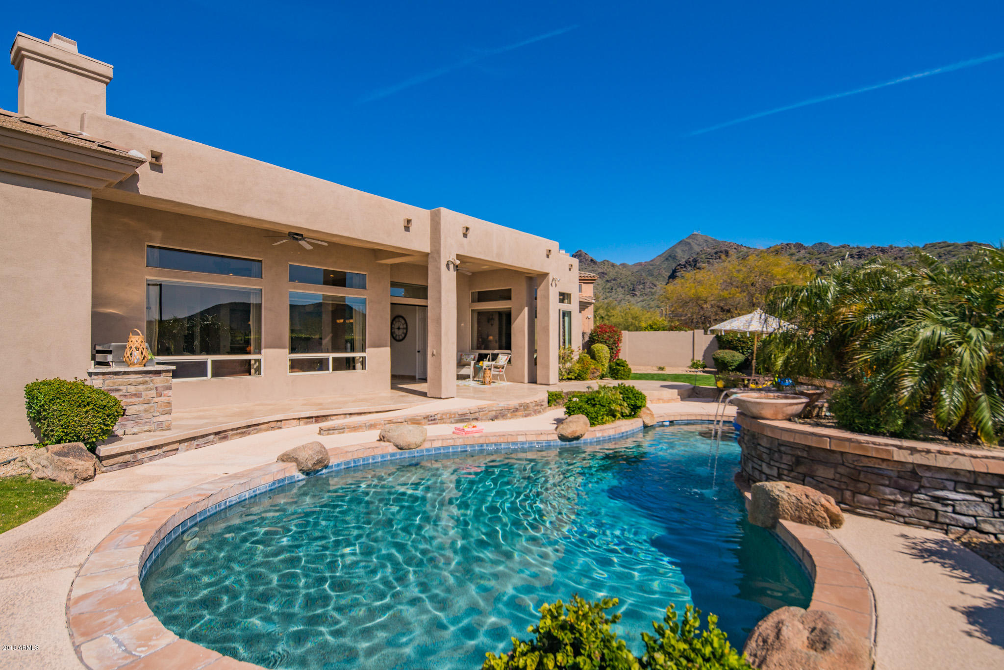 Photo of 10931 E BAHIA Drive, Scottsdale, AZ 85255