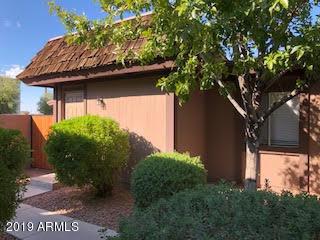 Photo of 813 S CASITAS Drive #A, Tempe, AZ 85281