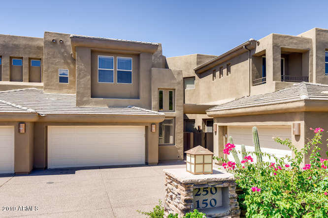 Photo of 14850 E GRANDVIEW Drive #250, Fountain Hills, AZ 85268