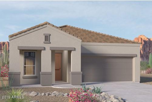 Photo of 27921 N 19th Drive, Phoenix, AZ 85085