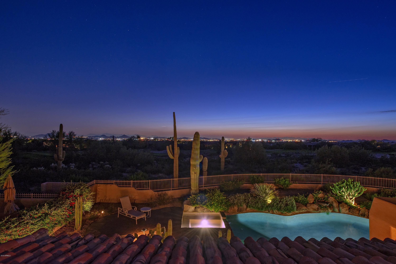 Photo of 10040 E HAPPY VALLEY Road #447, Scottsdale, AZ 85255