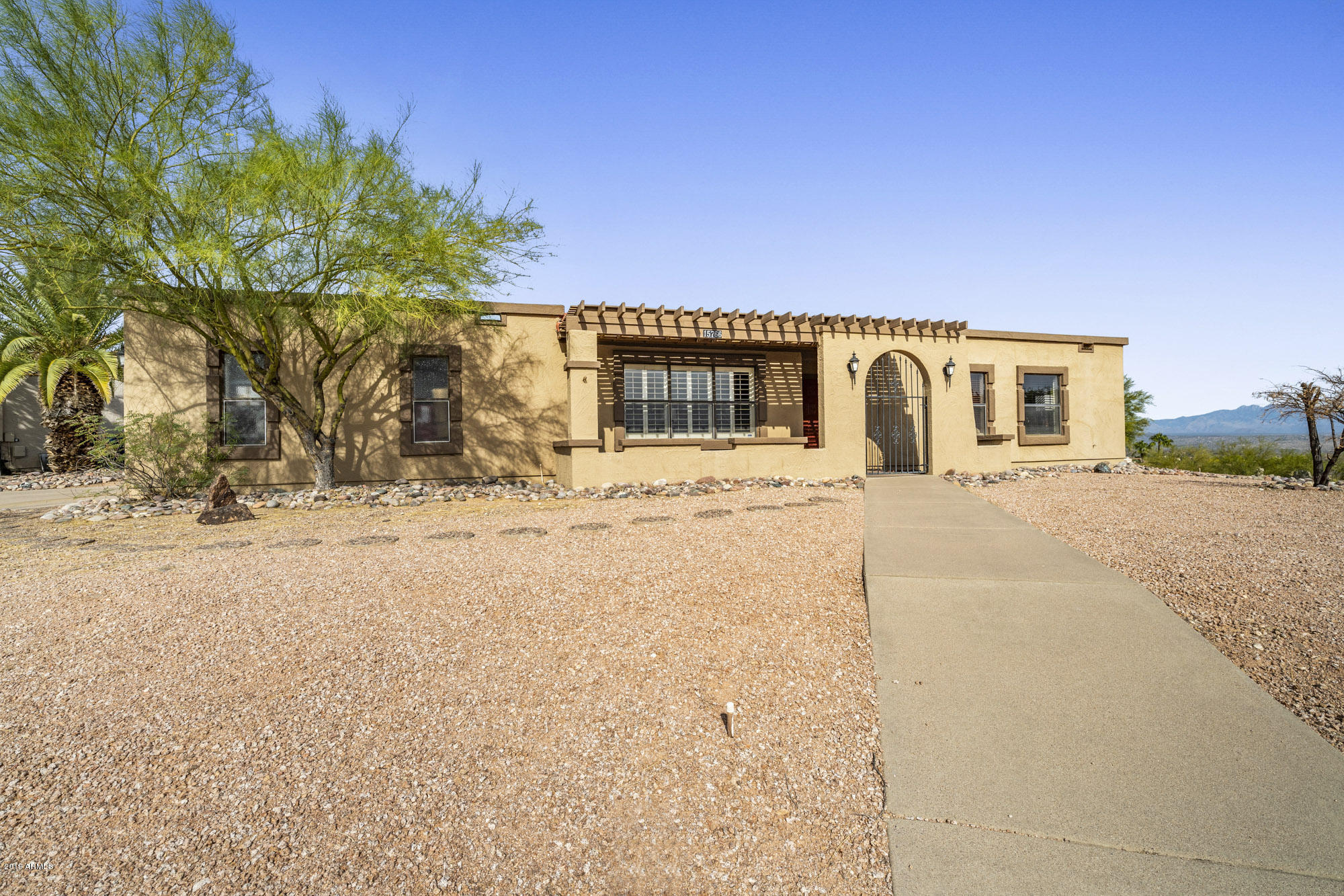 Photo of 15766 E MUSTANG Drive, Fountain Hills, AZ 85268